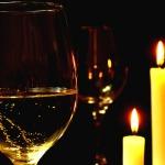 World of wines