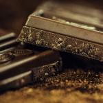 Čokoláda k vínu, dokonalá kombinace