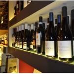 Jak si v restauraci objednat víno