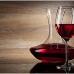Jak spárovat víno s čokoládou?