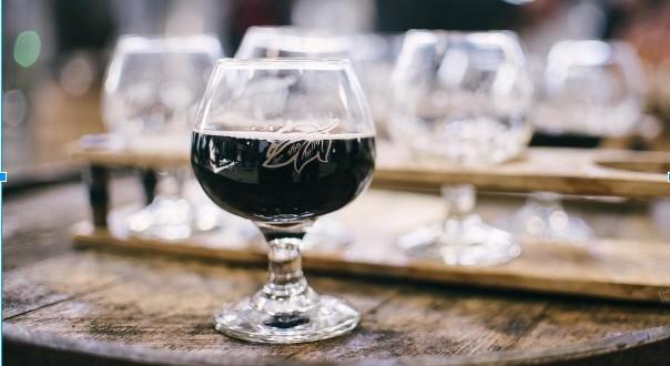 Zajímavé tipy na vinařské akce na léto a podzim 2017