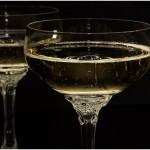 Šampaňské vs. Prosecco