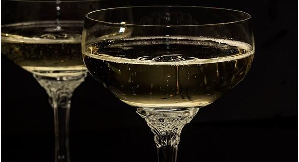 Šampaňské vs. Prosecco – Jaké jsou rozdíly?