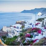 Ostrovy pokladů aneb 5 vinařských destinací