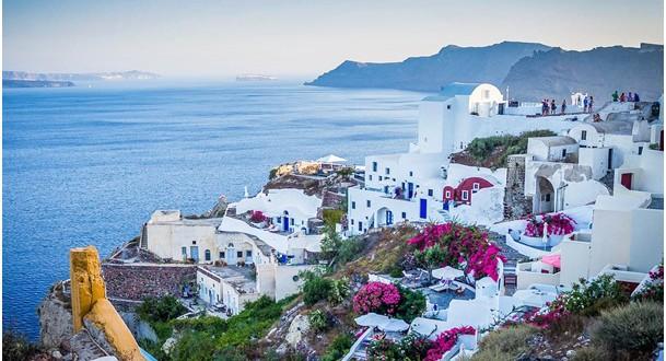 Ostrovy pokladů aneb 5 vinařských destinací, které musíte navštívit – I. Díl