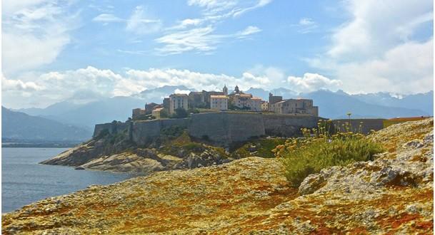 Ostrovy pokladů aneb 5 vinařských destinací, které musíte navštívit – II. díl