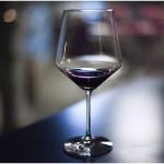Víno vám může prodloužit život