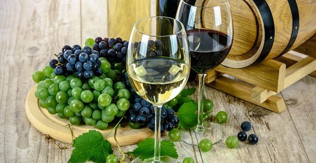 Hlavní vinařské regiony Francie – IV. díl
