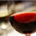 Proč pít víno