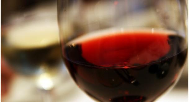 10 důvodů, proč byste si měli dát každý den sklenku vína – I. díl
