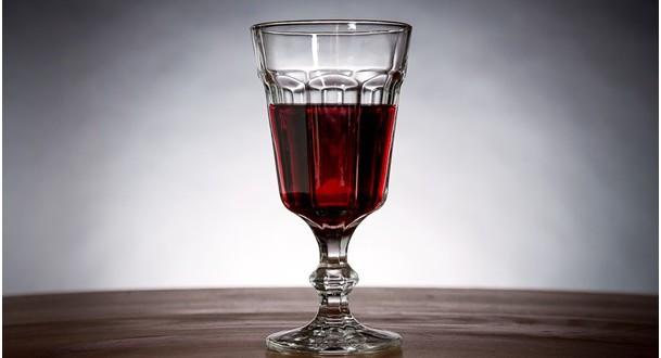 """Průvodce výběrem """"té pravé"""" sklenky na víno"""