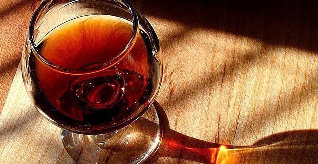 Portské víno, čím se liší od ostatních?