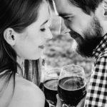 Hodnocení vín aneb vydejte se s námi