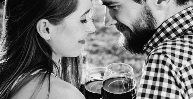 Hodnocení vín a jídla aneb vydejte se s námi cestou plnou dobrého vína