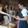 Degustace rakouských vín v zájezdním hostinci Starý Svět