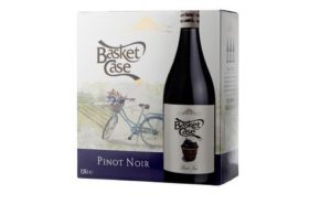 Bag in box – víno v praktickém balení