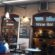 Návštěva vinárny DiVino Gozsdu v Budapešti