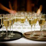 Do jakých sklenic nalévat šampaňské?