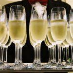 Pravé šampaňské