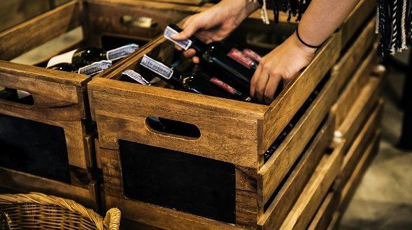 Vyplatí se nekupovat krabicové víno?