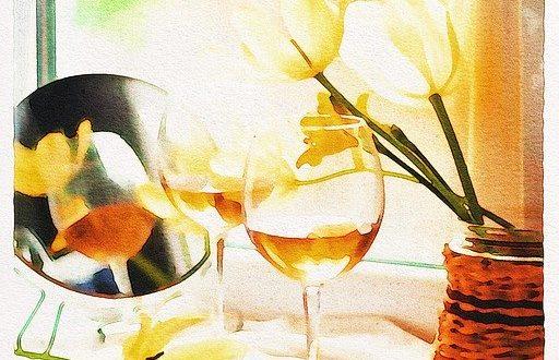 Znáte víno bez alkoholu?