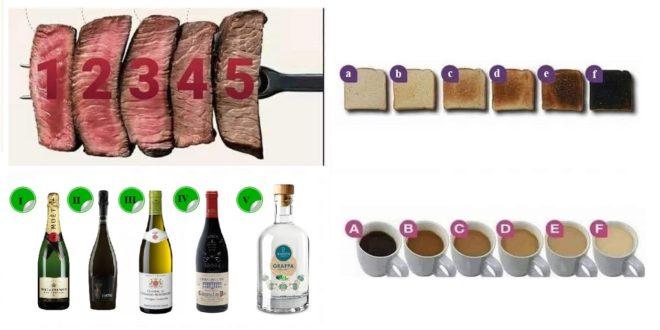 Jak se připravuje steak