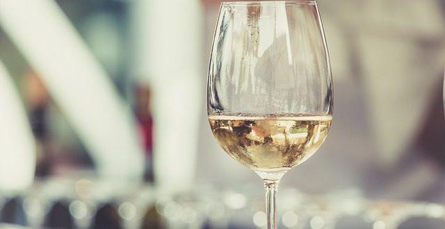 Rulandské šedé – bílé víno nejvyšší kvality