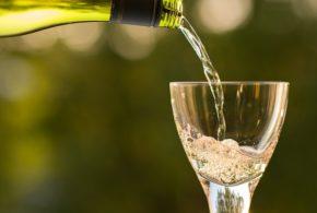 Inspekce zjistila, že některá vína jsou zkažená