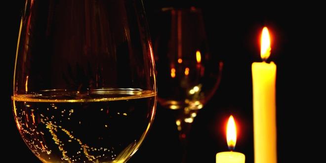 K různým vybraným vínům se hodí odlišné pokrmy