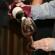 Naučte se správně degustovat víno