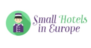 Small hotels Europe