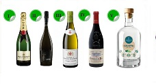 Víno: Co vybereš