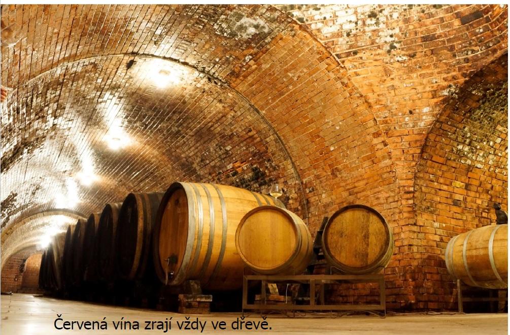 Ochutnávka vinařství Neustifter 2021